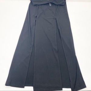 Forever 21 | Maxi Skirt | Small